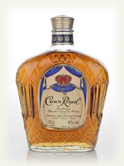 crown-royal-canadian-whisky[1]