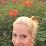 Cheryl Sever's profile photo