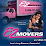 E-Z Movers's profile photo
