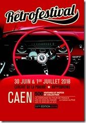 20180630 Caen