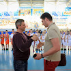 073 - Чемпионат ОБЛ среди юношей 2006 гр памяти Алексея Гурова. 29-30 апреля 2016. Углич.jpg
