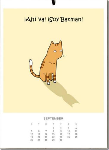 calendariosept