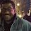 Phil Taylor's profile photo