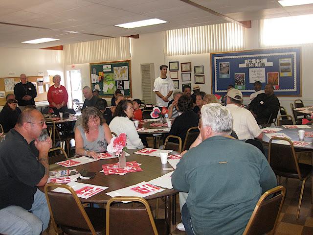 2010 Feeding the Homeless - Walteria - IMG_3117.JPG