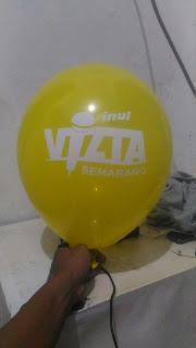 www.wahanaballoon.com,,081219050408//087886886446