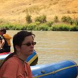 Deschutes River - IMG_0628.JPG