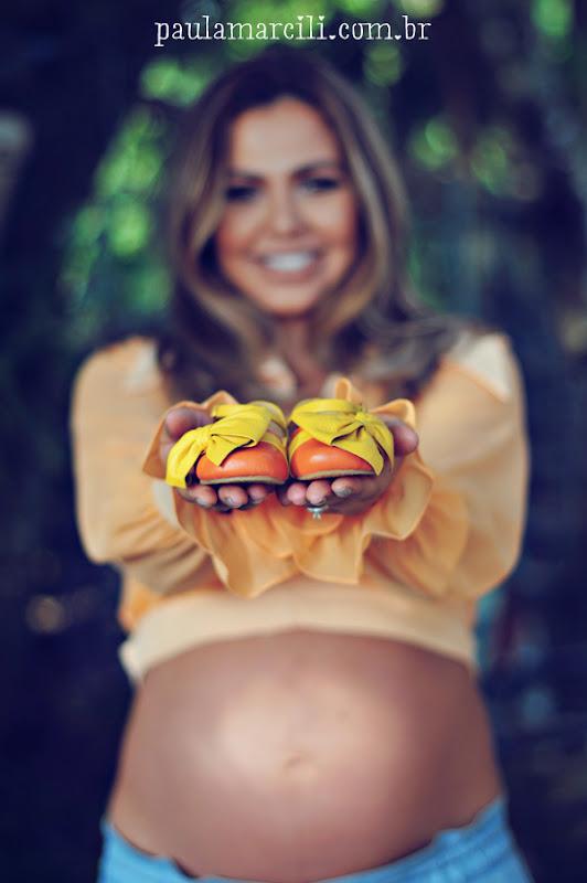 fotos de gravidas em florianopolis