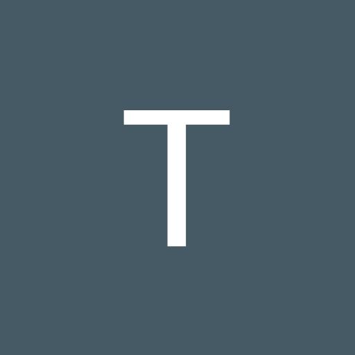 Tanima Chatterjee