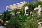 Фото 4 Gundem Resort