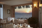 Фото 8 Bodrum Holiday Resort & Spa ex. Majesty Club Hotel Belizia