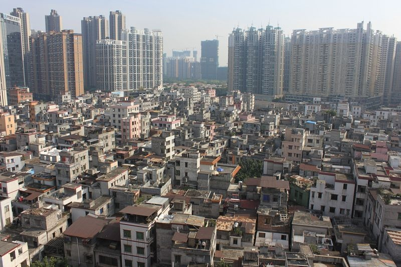 urban-villages-china-7