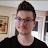 David Nimmo avatar image