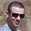 Piotr Buda's profile photo