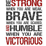 Be-Strong-Picture-Quote.jpg