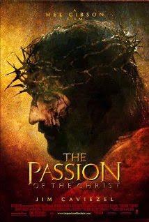 Cuộc Khổ Nạn Của Chúa Giêsu