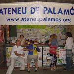 Barraques de Palamós 2004.jpg