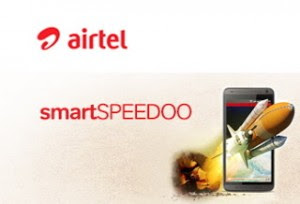 Airtel-smart-speedo-tariff