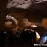 01-26-14 Marble Falls TX and Caves - IMGP1251.JPG