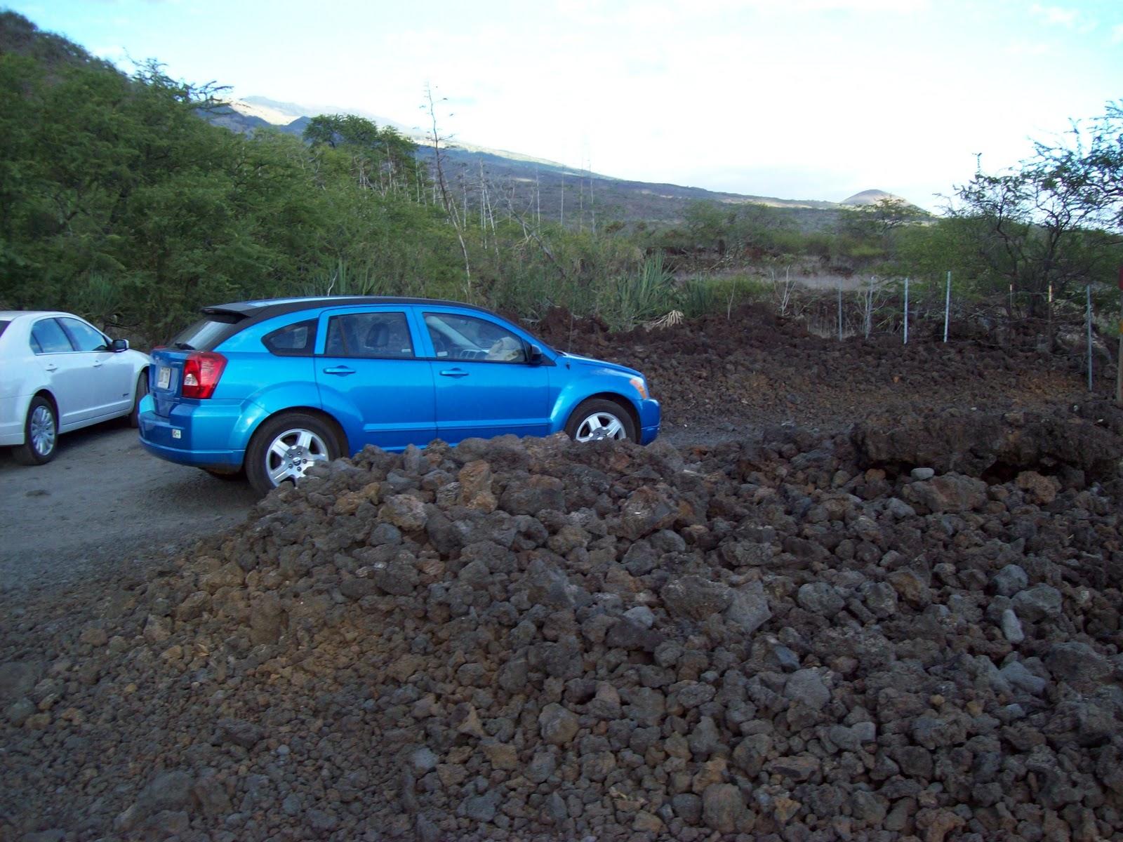 Hawaii Day 6 - 100_7721.JPG