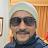 Abdullah y m avatar image