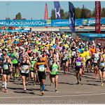 2016.05.08 34. Tartu Jooksumaraton - AS20160508KTMJM_067M.JPG