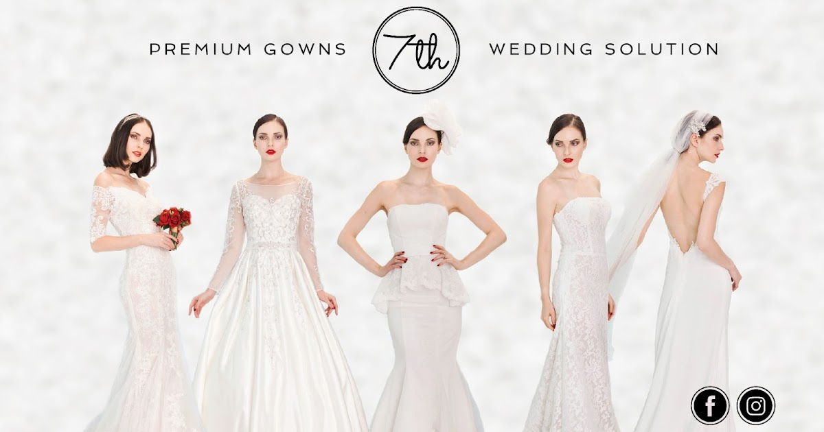 Cheap Wedding Gown Boutique Ficts
