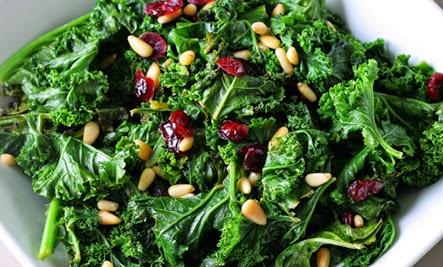 Kunci untuk menurunkan berat tubuh ialah mengurangi kuliner dan bergeraklah lebih banyak 8 Cara Untuk Diet Sehat