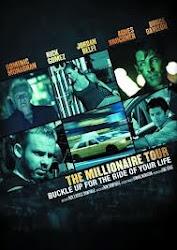 The Millionaire Tour - Taxi bắt cóc