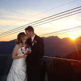 WeddingPhotosByFriends