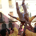 Castellers a Vic IMG_0263.JPG