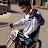juan carlos vazquez avatar image