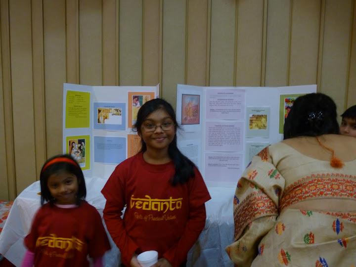 Swami Vivekanandas 150th Birth Anniversary Celebration - SV_150%2B013.JPG