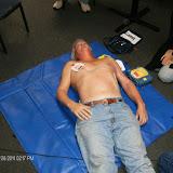 2011 CPR - CPR%2B9.jpg