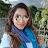 Khushbu sachdev avatar image