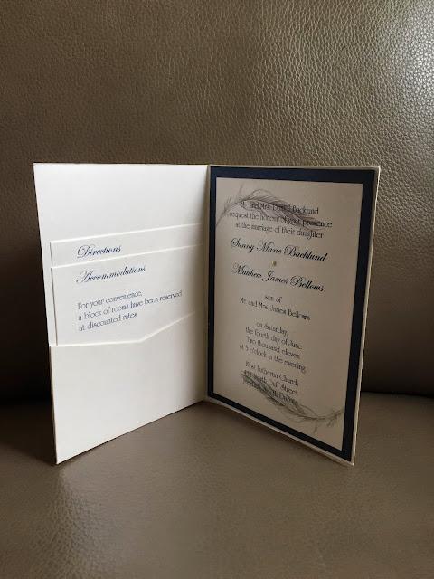 Custom Wedding Invitations - IMG_7870.jpg
