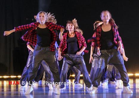 Han Balk Dance by Fernanda-3535.jpg