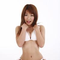 [DGC] 2008.06 - No.594 - Mikuro Shimizu (志水みくろ) 003.jpg