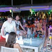 event phuket Full Moon Party Volume 3 at XANA Beach Club056.JPG