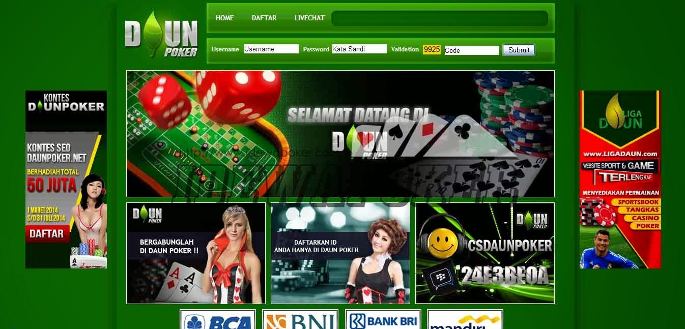 Daun poker play free governor of poker 2