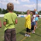Terugkommiddag schoolkorfbal (12).JPG
