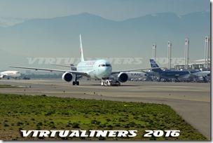 SCL_Alitalia_B777-200_IE-DBK_VL-0130