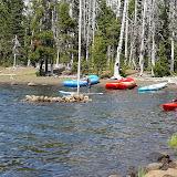 2017 Cascade Adventures  - 20170726_150205.jpg