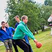 Kunda XVIII Merepäevad www.kundalinnaklubi.ee 031.jpg