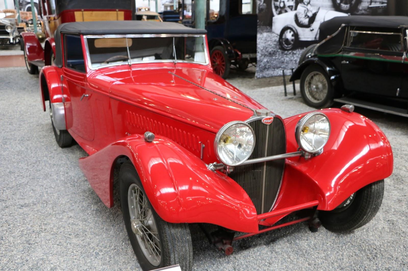 Schlumpf Collection 0692 - 1938 Bugatti Cabriolet Type 57S.jpg