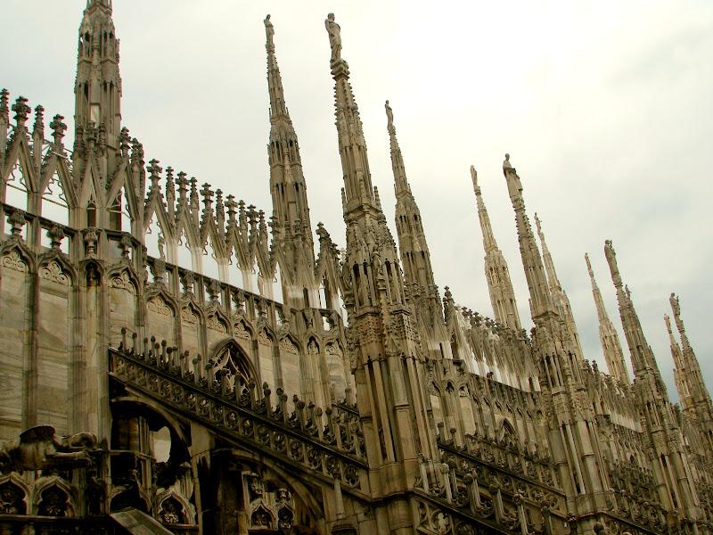 PR Milano 10
