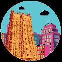 mymaduraiproperty icon