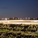 autocross-alphen-2015-393.jpg