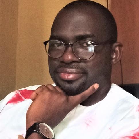 Musa Gunu review