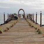 Calabash Cove - IMG_7684.jpg