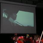Concert 29 maart 2008 231.jpg